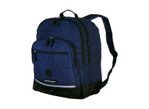 Jokapi Big Bag 2 blau